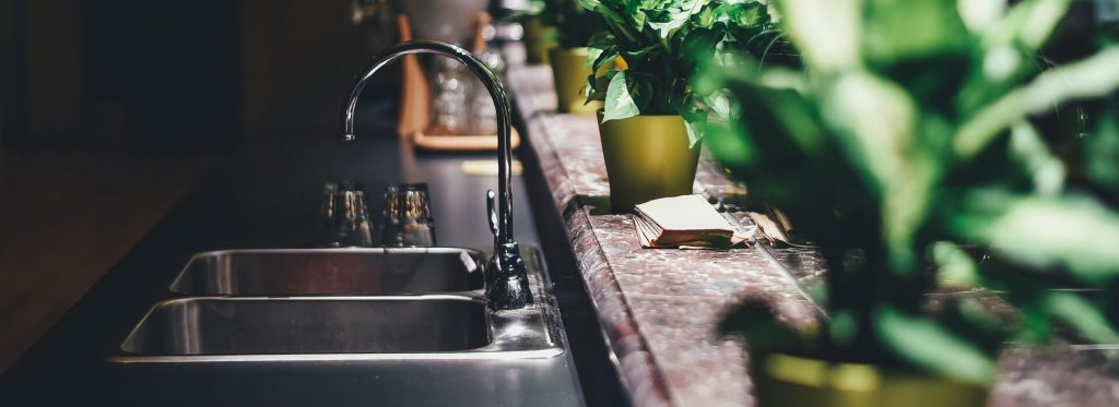 plombier nantes cuisine salle bain