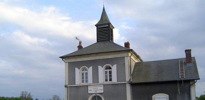 belenos-depannage-urgence-serrurerie-plomberie-chauffage-Saint-Léger-des-Vignes-44-loire-atlantique