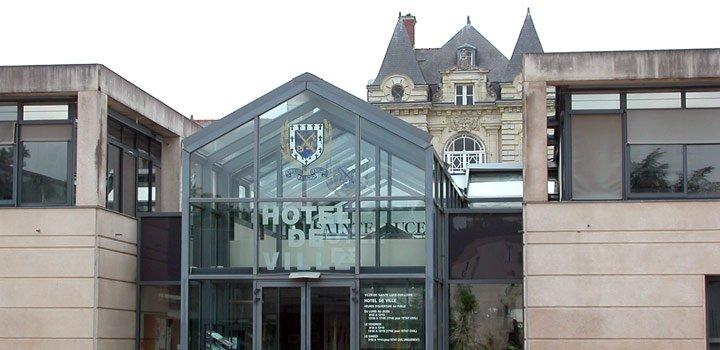 belenos-depannage-urgence-serrurerie-plomberie-chauffage-Sainte-Luce-sur-Loire-44-loire-atlantique