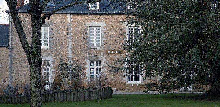 belenos-depannage-urgence-serrurerie-plomberie-chauffage-Sautron_mairie-44-loire-atlantique