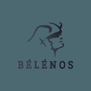 serrurier-carquefou-belenos-logo-simple
