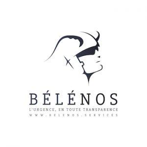 serrurier-carquefou-belenos