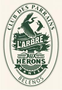 belenos-serrrurier-nantes-logo-arbre-herons