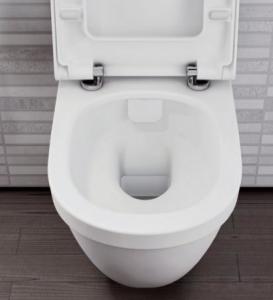 wc-sans-bride-belenos-plombier-carquefou