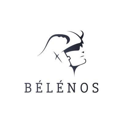 plombier-nantes-belenos-logo-seul-petit