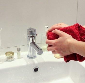 robinet-vasque-belenos-plombier-nantes