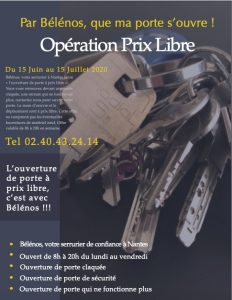 Flyer-operation-prix-libre