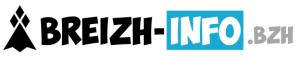 logo-breizh-info