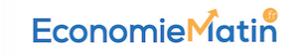 logo-economie-matin