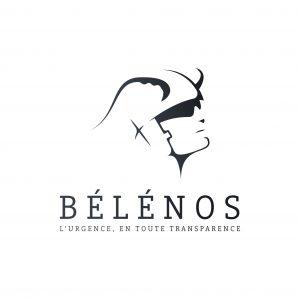 serrurier-reze-belenos-logo