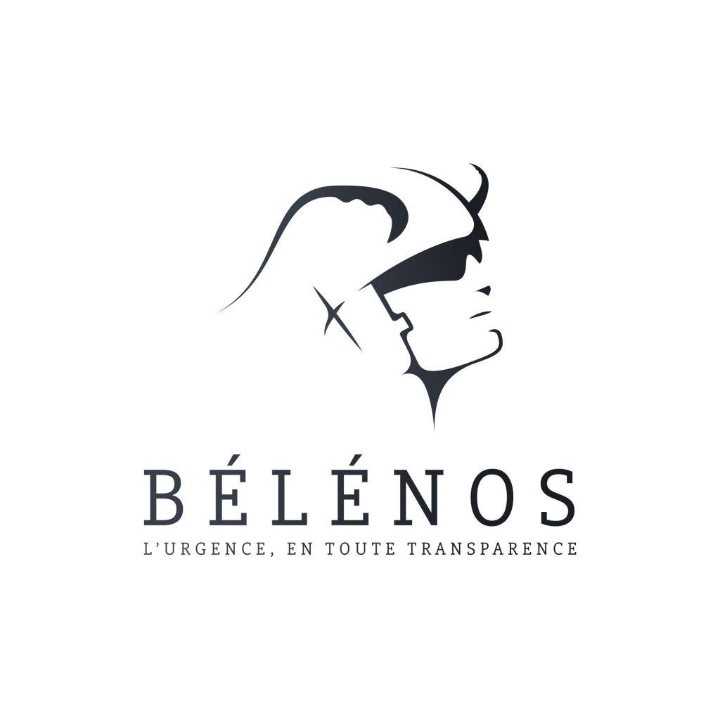 serrurier-sainte-luce-sur-loire-belenos-logo