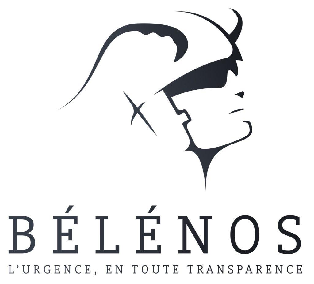 serrurier-ancenis-belenos-logo