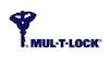 logo-mult-lock