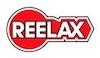 logo-reelax
