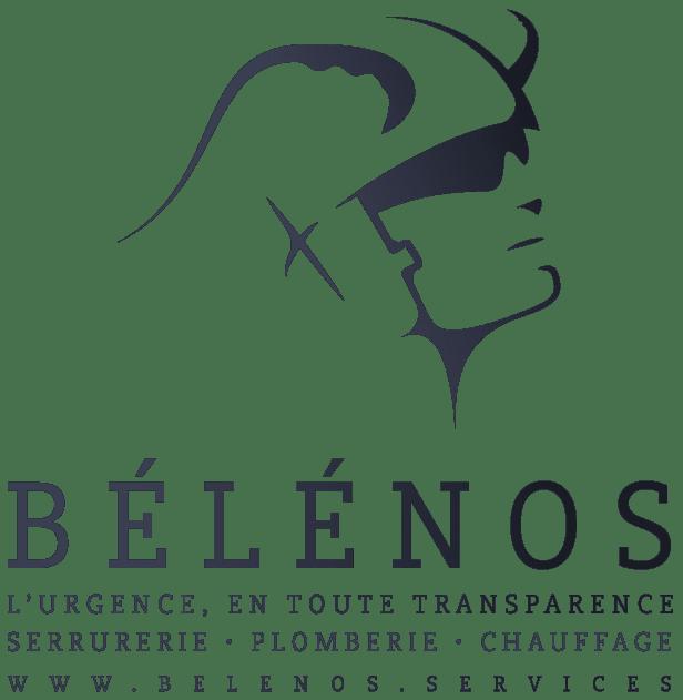 serrurier-nantes-belenos-logo